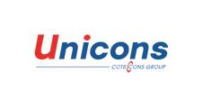 đối tác unicons